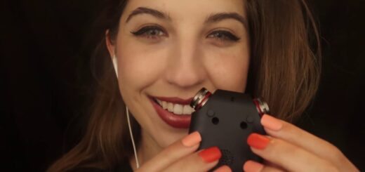 Asmr Wrapping Christmas Presents No Speaking Binaural 3d Sound Asmr Vids Asmr (autonomous sensory meridian response) is a euphoric experience identified by a tingling sensation that triggers positive feelings, relaxation and focus. asmr vids