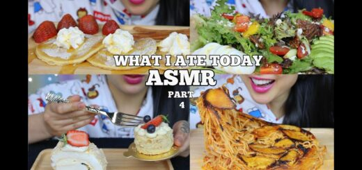 Van Stn1tw3f4m Sas asmr and n.e let's eat annoying each other. https asmr vids com tag asmr food